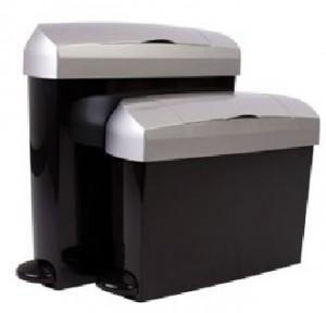 Designer Sanitary Bins
