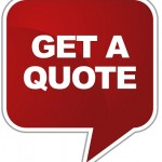Get a Quote 2