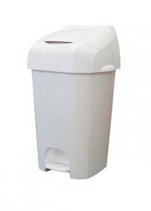 Nappy Disposal Bin